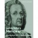 Memoirer