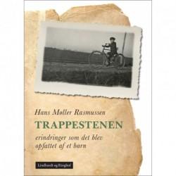 Trappestenen: erindringer som det blev opfattet af et barn