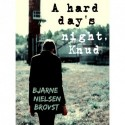 A hard day s night, Knud