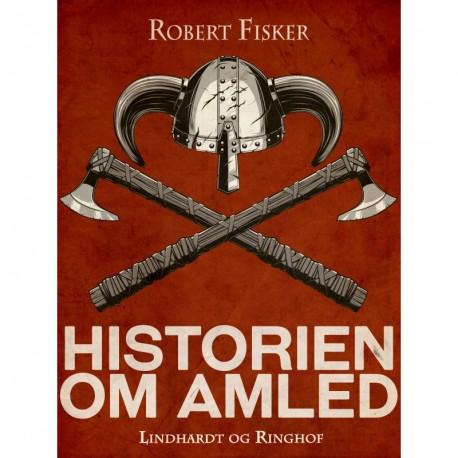 Historien om Amled