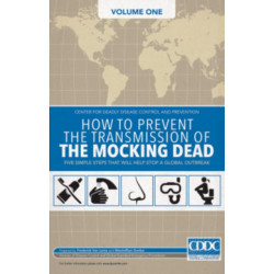 The Mocking Dead Volume 1