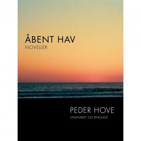 Åbent hav: noveller