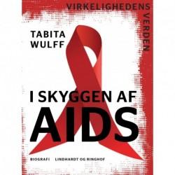 I skyggen af AIDS