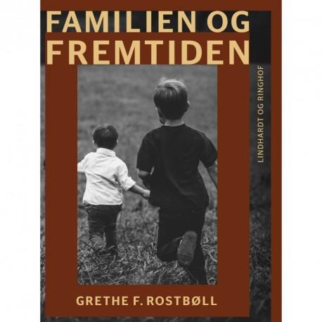 Familien og fremtiden
