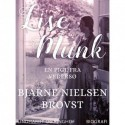Lise Munk. En pige fra Vedersø