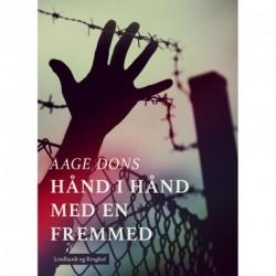 Hånd i hånd med en Fremmed