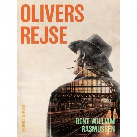 Olivers rejse