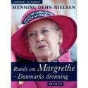 Rundt om Margrethe - Danmarks dronning
