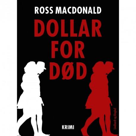Dollar for død