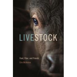 Livestock: Food, Fiber, and Friends