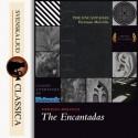 The Encantadas