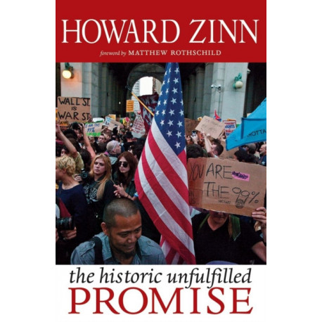 The Historic Unfulfilled Promise
