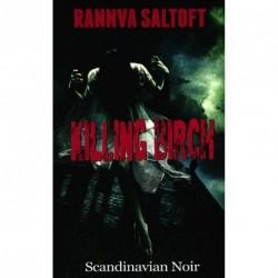 Killing Birch