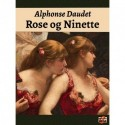 Rose og Ninette