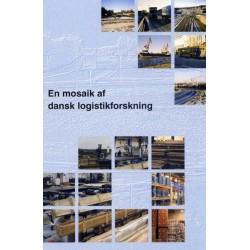 En mosaik af dansk logistikforskning