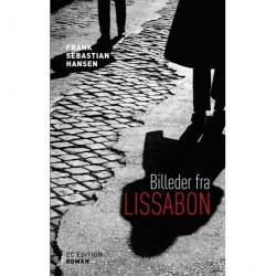 Billeder fra Lissabon