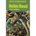 Robin Hood og de fredløse