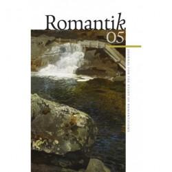 Romantik 5