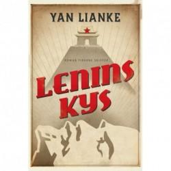 Lenins kys