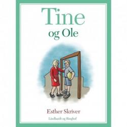 Tine og Ole
