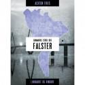 Falster