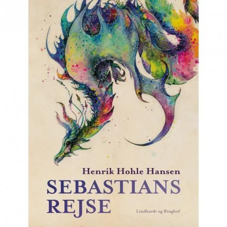 Sebastians rejse