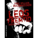 Leos fremtid