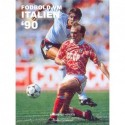 Fodbold-VM Italien 90