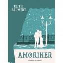 Amoriner
