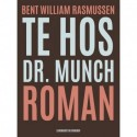 Te hos Dr. Munch