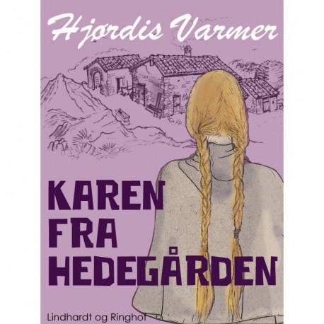 Karen fra Hedegården