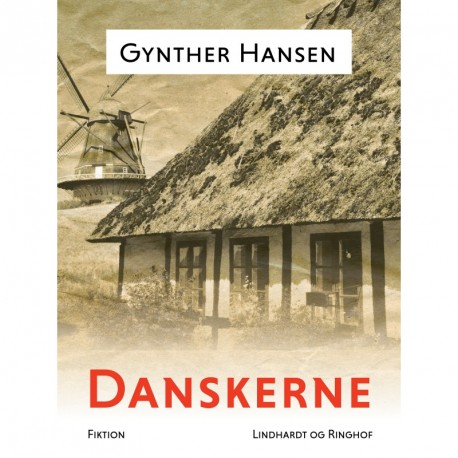 Danskerne