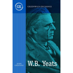 Student Guide to the Poems of W.B. Yeats