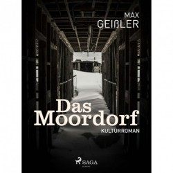 Das Moordorf