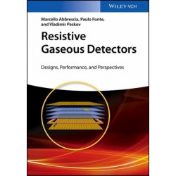 Resistive Gaseous Detectors: Designs, Performance, and Perspectives