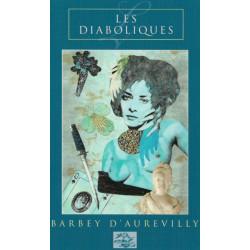 Les Diaboliques: The She-Devils