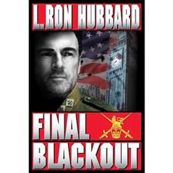 Final Blackout