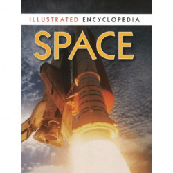 Space: Illustrated Encyclopedia