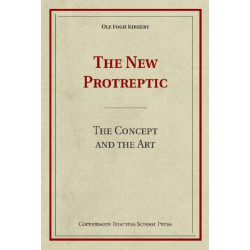 The New Protreptic: The Concept & the Art