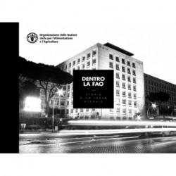 Dentro la FAO: Storia di un Forum Globale
