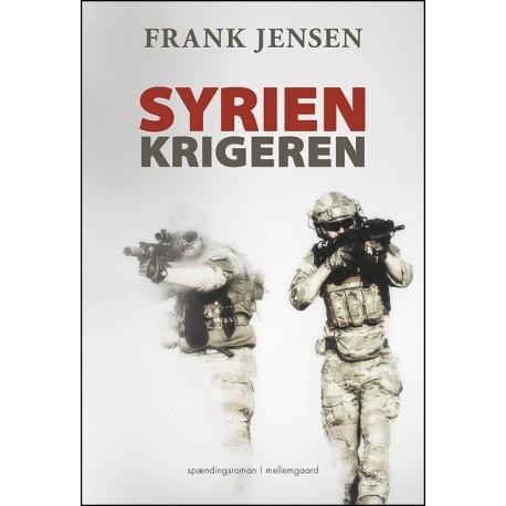 Syrienkrigeren