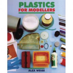 Plastics for Modellers