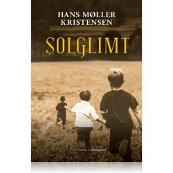 SOLGLIMT