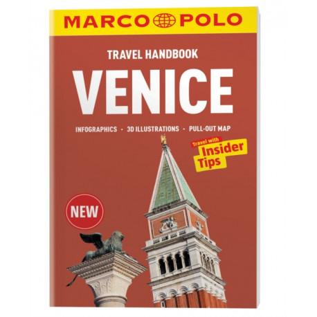 Venice Handbook