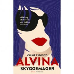 Alvina - Skyggemager