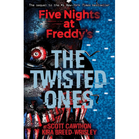 The Twisted Ones