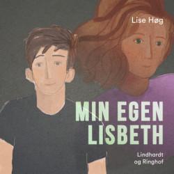 Min egen Lisbeth