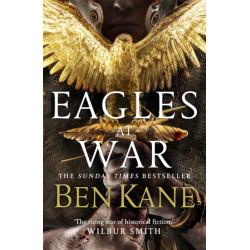 Eagles at War