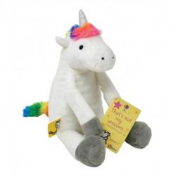 That's Not My Unicorn Soft Toy (18cm)