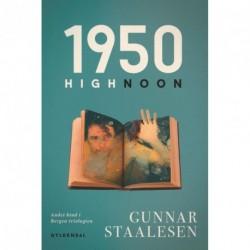 1950 – High Noon